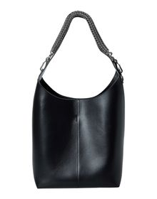 ALEXANDER WANG - Shoulder bag