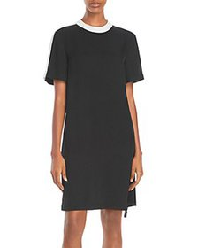 rag & bone - Thea T-Shirt Dress