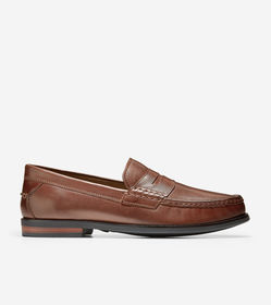 Cole Haan Pinch Friday Penny Loafer