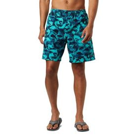Columbia Men's PFG Super Backcast™ Water Shorts
