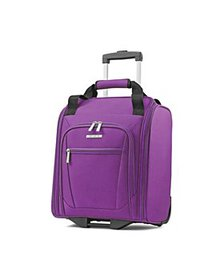 Samsonite - Ascella Wheeled Underseat Carry-On