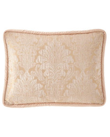 Austin Horn Collection Aurora Standard Sham