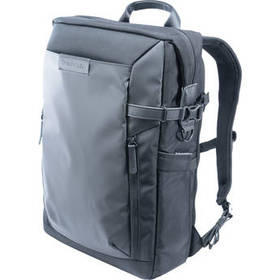 Vanguard VEO Select 45M Backpack (Black)