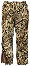 Drake Waterfowl Systems EST Waterproof Over-Pants