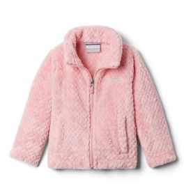 Columbia Toddler Fire Side™ Sherpa Full Zip