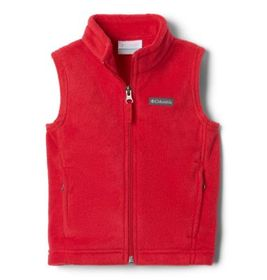Columbia Infant Steens Mountain™ Fleece Vest