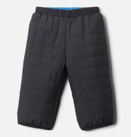 Columbia Infant Double Trouble™ Reversible Pants