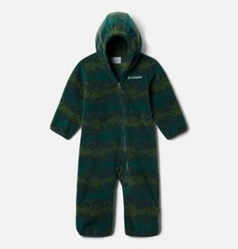 Columbia Infant Snowtop™ II Bunting