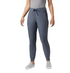 Columbia Women's PFG Slack Water™ Knit Joggers