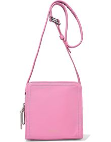 3.1 PHILLIP LIM - Cross-body bags