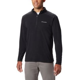 Columbia Men's Klamath Range™ II Half Zip Fleece P