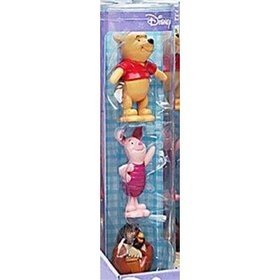Disney Pooh & Pals, Woody Says By Fisher Price