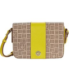 Anne Klein Flap Crossbody