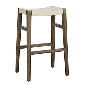 Britta Barstools - Select Color