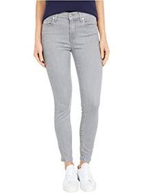 7 For All Mankind Ankle Skinny in Cromwell