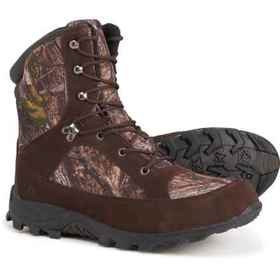 Northside Forrester 200 Hunting Boots - Waterproof