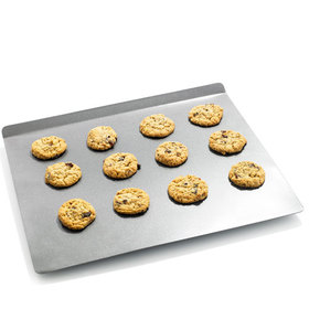 Healthy Living 14x16 Insulated Cookie Sheet