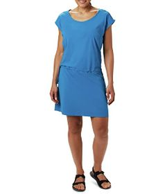Columbia Peak To Point™ II Dress