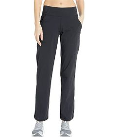 Columbia Anytime Casual™ Relaxed Pants