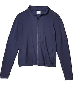 Columbia Firwood Crossing™ Full Zip Jacket