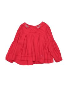 BABY DIOR - Blouse