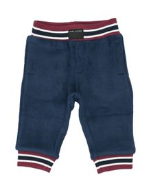 THE MARC JACOBS - Casual pants