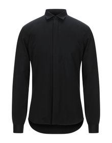 COSTUMEIN - Solid color shirt