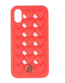 TORY BURCH - Covers & Cases
