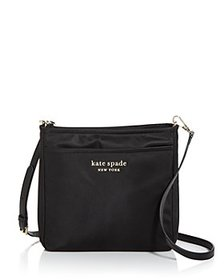 kate spade new york - Swing Pack Medium Crossbody