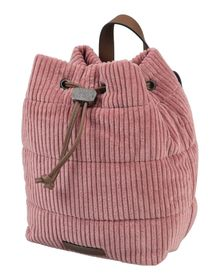 BRUNELLO CUCINELLI - Backpack & fanny pack