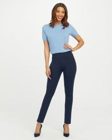 Spanx Ankle 4-Pocket Pant