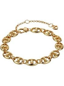 Kate Spade New York Duo Link Chain Bracelet