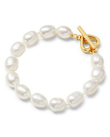 kate spade new york - Candy Drops Gold-Tone Freshw