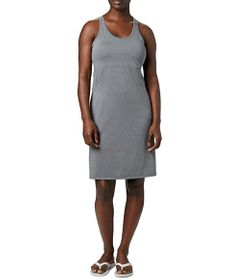 Columbia Peak To Point™ Knit Dress