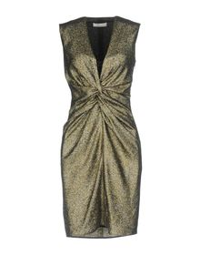 LANVIN - Evening dress