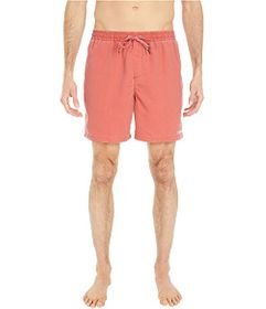 Quiksilver Surfwash Volley 17 NB