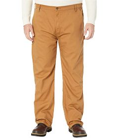 Dickies Big & Tall Stretch Duck Carpenter Pants