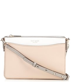 kate spade new york Margaux Medium Leather Crossbo