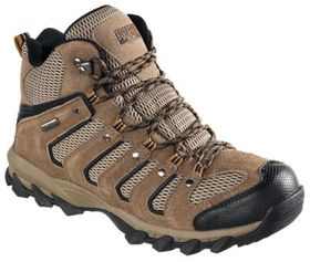 RedHead Front Range Hiking Boots for Men