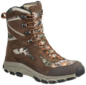 Cabela's Axis GORE-TEX Insulated Hunting Boots for