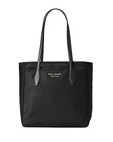 kate spade new york - Daily Large Tote