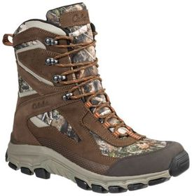 Cabela's Axis GORE-TEX Hunting Boots for Men