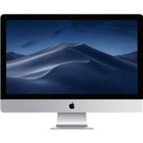 "Apple 27"" iMac w/Retina 5K Display, 3.1GHz 6-Core"