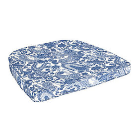Ballard Essential Medium Cushion Cover - Select Co