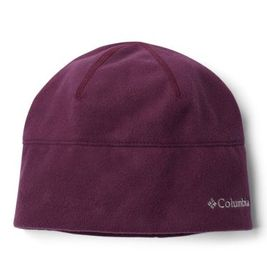Columbia Trail Shaker™ Omni-Heat™ Fleece Beanie