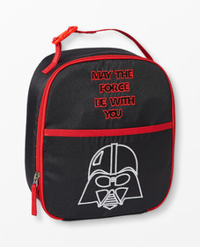 Hanna Andersson Star Wars Lunch Bag