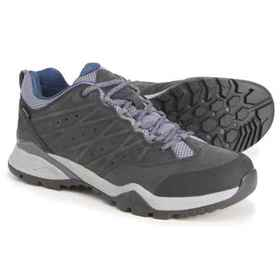 The North Face Hedgehog II Gore-Tex® Hiking Shoes