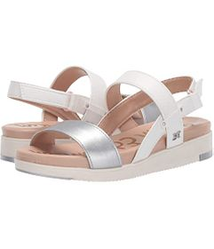 Sam Edelman Kids Audrea Dionne (Little Kid/Big Kid
