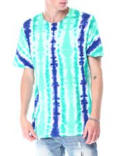 True Religion water color ss tee