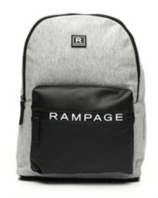 Rampage sporty backpack